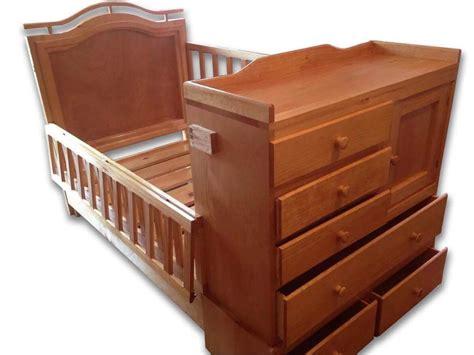 precio cunas para bebes cuna para bebe muebles uni 243 n 8 450 00 en mercado libre