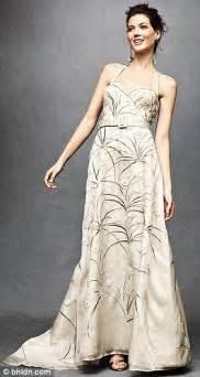 low cost wedding dresses nyc bridezilla on a budget the wedding dress designers