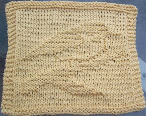 free knit dishcloth patterns knitting patterns dish cloth 171 free knitting patterns