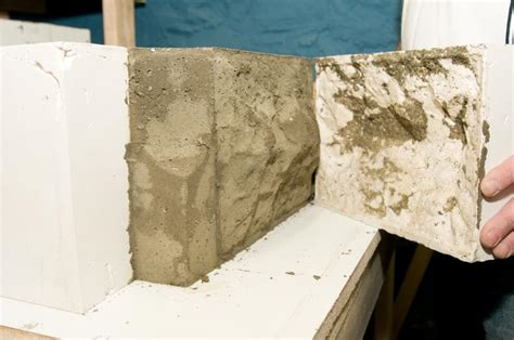 decorative concrete block mould how to make decorative concrete blocks old house online