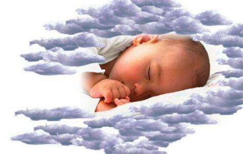 imagenes de dios con un bebe el valor de las peque 241 as cosas