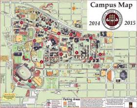 University Of Florida Map by Fsu Campus Related Keywords Amp Suggestions Fsu Campus