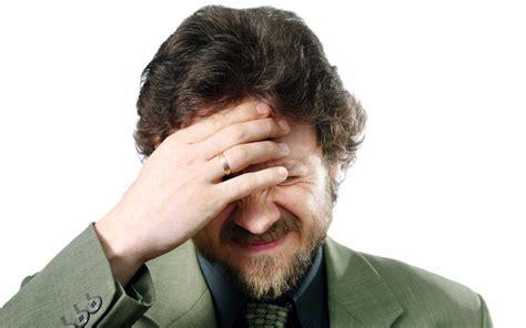 mal di testa e nausea rimedi mal di testa e nausea i disturbi fisici causano la