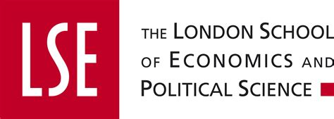 Lse School Of Economics And Political Science Mba event organisers
