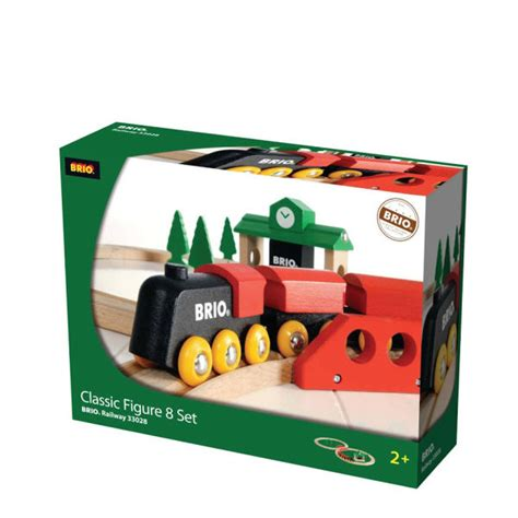 brio trains australia brio classic train set toys zavvi australia