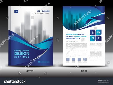 cover design editor 5 online image photo editor shutterstock editor