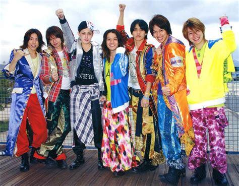 kanjani8 kiseki no hito lyrics kanjani 8 lyrics music news and biography metrolyrics