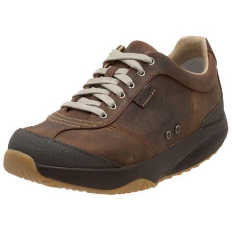 cheap mbt s tembea casual shoembt discount walking