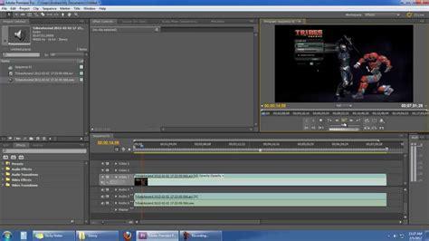 adobe premiere pro remove audio how to fix audio missing in adobe premiere pro youtube