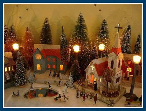 glitter wallpaper at the forge 168 best churches at christmas images on pinterest