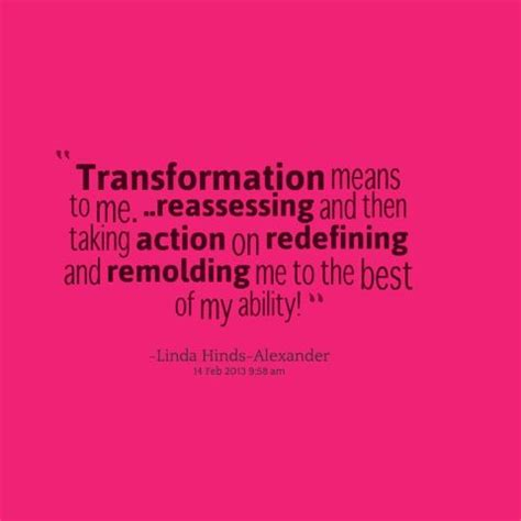 transformation quotes best 25 transformation tuesday ideas on