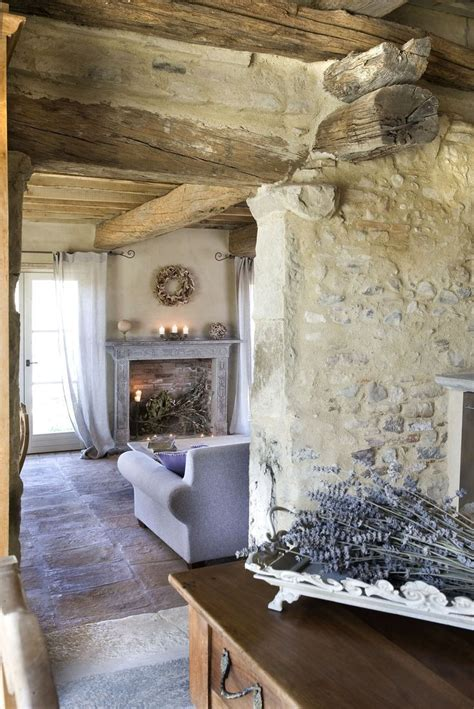 121 best images about cozy cabins on pinterest