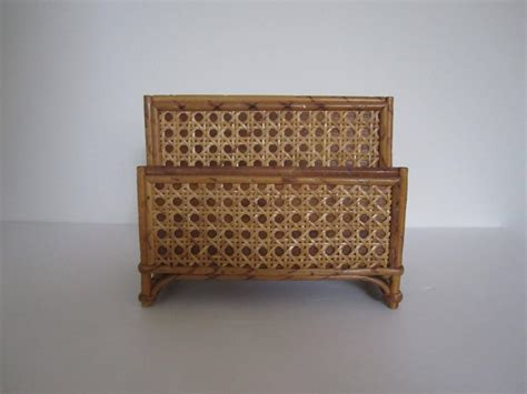 Rattan Desk Accessories Rattan Desk Accessories Woven Rattan Paper Tray Basket Style Desk Accessories By Artifacts