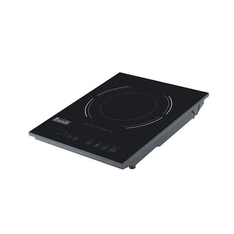 best induction cooktop 11 best induction cooktops cookers 2017 portable
