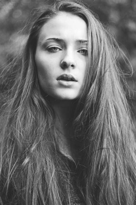 game of thrones romanian actress 17 best ideas about sophie turner on pinterest sophia