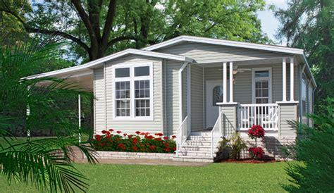 grey s housing manufactured housing grey s housing