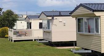 mobile homes for in could mobile homes help housing affordability crisis