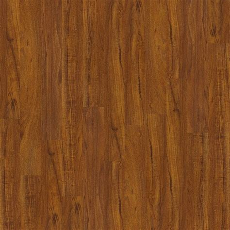 32 best images about shaw laminate flooring on pinterest tibet herons and warm