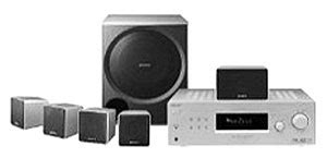 sony ht ddw650 manual home theater system hifi engine