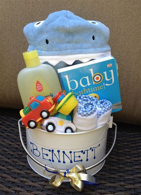 Bathroom Gift Ideas Baby Shower Gifts Ideas For Boy Ba Shower Gift Ideas For Boys To Make 10196 Jagl Info