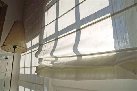 cortina paqueto cortinas paqueto en barcelona cortinas vall 232 s