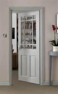 Interior Kitchen Doors 17 Best Ideas About Doors On Interior Doors Doors And