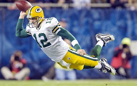 s corner aaron rodgers would relish unlimited