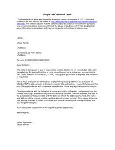 collections letter template best photos of debt collection letter debt collection