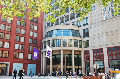 Mba Specializations Nyu enhance earnings with an mba specialization paying for