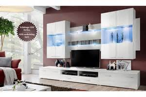 meuble salon tv meuble salon tv design