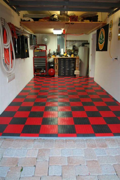 design garage cool garage ideas custom garage design pedantique com