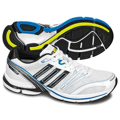 adidas running shoes men 2010 adidas running shoes men sneaker cabinet