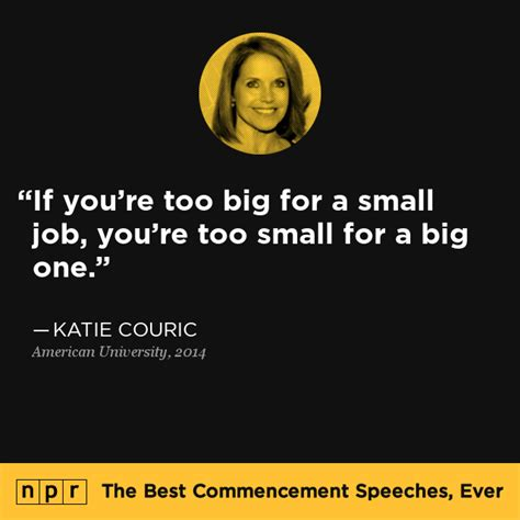 katie couric uva commencement speech katie couric at american university may 10 2014 the