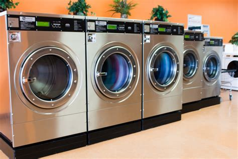 best laundry machines photos of featured laundromat businesses by mac gray