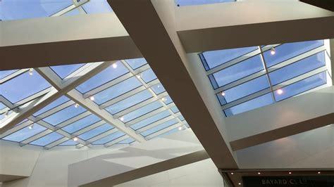 dachfenster preisvergleich vergleichen sie gratis angebote