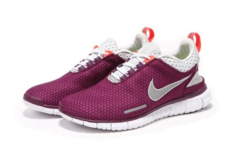 Big Sale Nike Zoom Premium Running nike free og 14 br purple big discount factory outlet