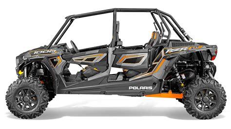 polaris rzr 1000 4 seater reviews release date price