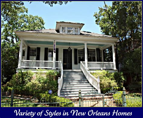 new orleans homes and neighborhoods 187 uptown photos 5