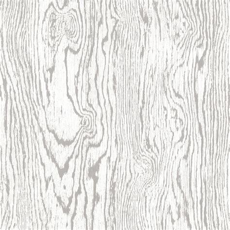 Striped Bathroom Wallpaper by Muriva Wood Grain Wooden Bark Effect Textured Vinyl