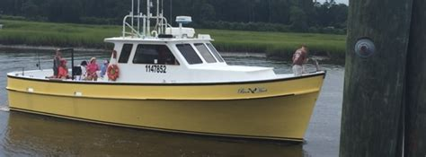 carolina beach party boat myrtle beach fishing charters deep sea gulf stream