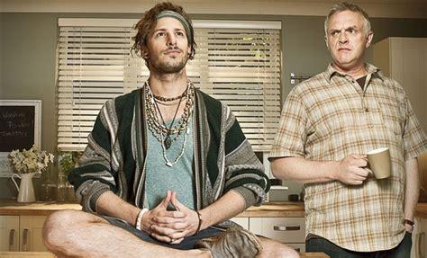 cuckoo netflix 50 best comedy tv shows on netflix cuckoo