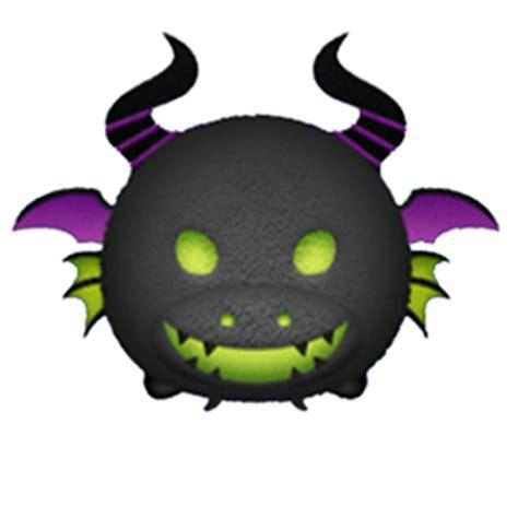 Tsum Disney Maleficent Original 1 maleficent disney tsum tsum wiki fandom powered by wikia