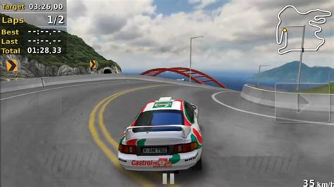 download apps for pocket pc games for pocket pc softonic car racing games to play for free pocket rally rally game