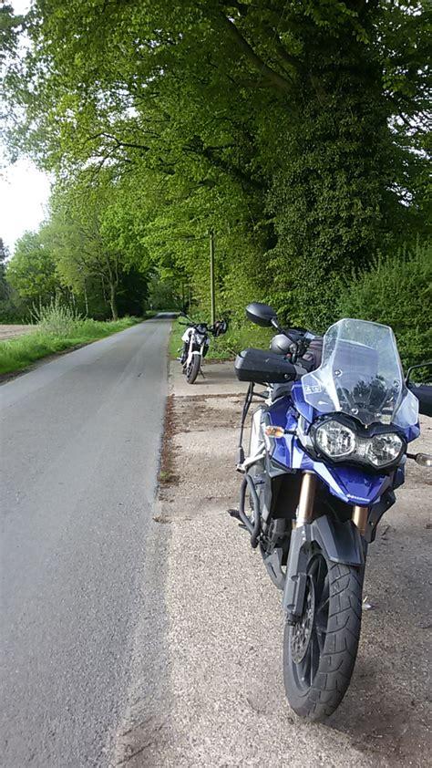 Motorradtouren Tomtom by Tomtom Rider 400 Kurvenwunder Oder Kernschrott