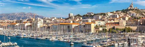 Auto Billig Mieten by Mietwagen Marseille Preisvergleich Ab 8 Billiger