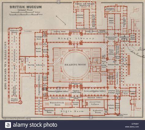 british museum floor plan british museum ground floor floor plan bloomsbury london