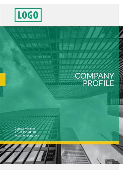download web design company profile company profile sle download company profile company