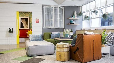 airbnb di jogja 15 referensi desain kamar mini buat disewain di airbnb