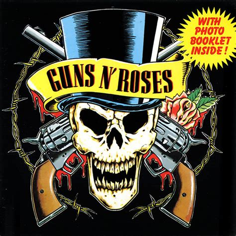 download mp3 gratis guns n roses estranged guns n roses bad obsession cd at discogs