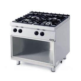 Kompor Nayati jual peralatan dapur restoran seperti kompor gas kompor